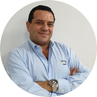 Luís Alcobia