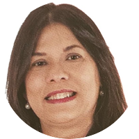 Rosângela Paiva