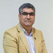 José Américo Pinheiro