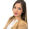 Desirée Pacheco