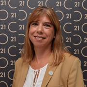 Sónia Almeida