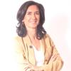 Maria José Parreira