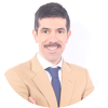 Miguel Lourenço
