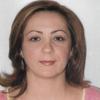 Albana Kurti