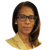 Celeste Oliveira