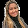 Graciely Alves