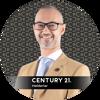Sérgio Prates - Equipa Cátia Costa - Diamond