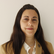 Marta Santos