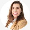 Larissa Scorzzo