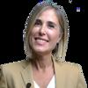 Marta Ferreira - Equipa In.Porta