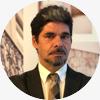 Paulo Fontes