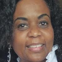 Edna Agostinho
