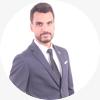 Fabio Azinheirinha - Equipa Lisbon Consulting