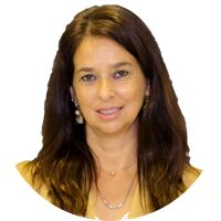 Ana Luísa Chambel