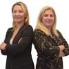Célia Santos - Equipa Célia Santos & Olesea Iovu