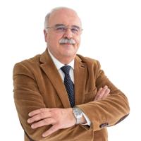 Jorge Morais