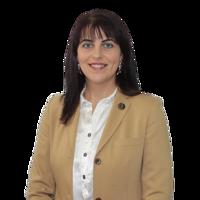 Carla Susana Lima Saleiro Maranhão