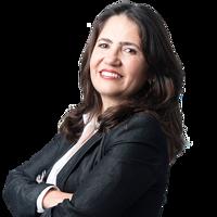 Janine Monte Lima