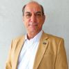Jorge Vital
