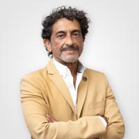 António Freire