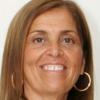 Paula Dâmaso