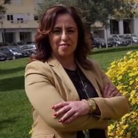 Sónia Botelho