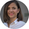 Nuria Delgado