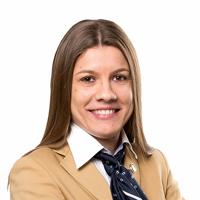 Carla Quintas
