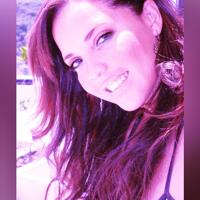 Katia Monteiro