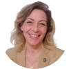 Sandra Baião