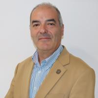 Vitor Eusebio