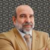 Vitor D'Santa Clara