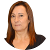 Alcina Lopes