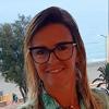 Marisa Pinto
