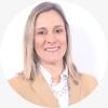 Sandra Semedo