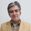 João Rosa Alves