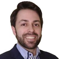 Álvaro Moura