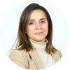 SG+ Sandra Gregório