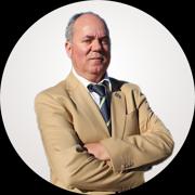 Américo Oliveira