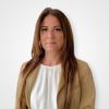 Marta Mondego