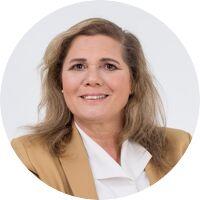 Leila Souza
