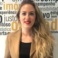 Ana Oliveira Pinto