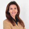 Sónia Ferrer