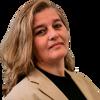 Viviane Aschenbrenner