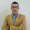 Carlos Pereira-NEODOMVS Equipa Imobiliária