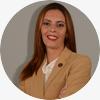 Catarina Pechincha