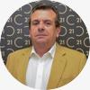Adélio Pinheiro