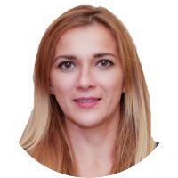 Nádia Vieira