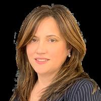 Maria Leonor Santos