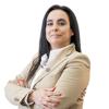Susana Pinheiro